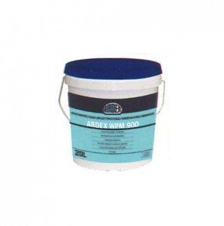 โพลียูรีเทนสูตรน้ำสำหรับงานดาดฟ้า ARDEX WPM 900