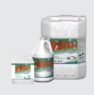 น้ำยาเคลือบเงา ป้องกันคราบสกปรก CROCODILE NANO GLOSSY