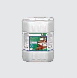 น้ำยาถอดแบบ สูตรน้ำมัน สำหรับงานในร่ม CROCODILE ADMIX MOLD-W