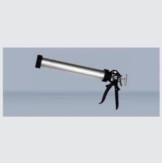 ปืนยิงกาวทรงกระบอก CROCODILE SAUSAGE GUN