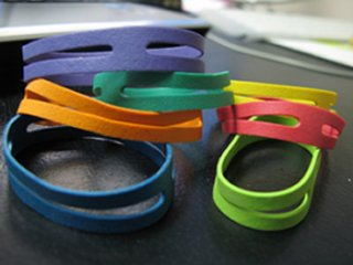 Best Rubber Band