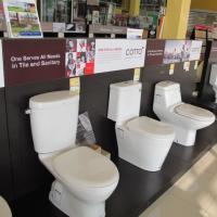 สุขภัณฑ์ ห้องน้ำ