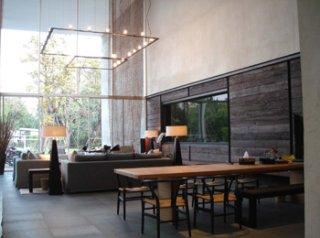 Free Interior Design Thailand