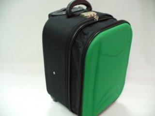 กระเป๋าคันชัก