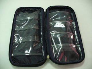Particular Bags