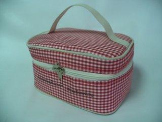 กระเป๋าเก็บความร้อน