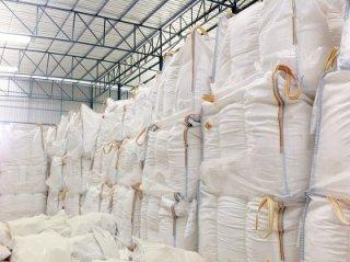 จำหน่ายถุงจัมโบ้ราคาถูก