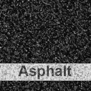 ยางมะตอยตราดแอสฟัลท์