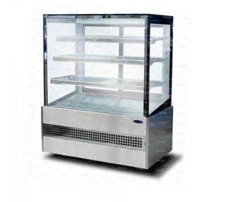 ตู้แช่เค้ก ขนาด 100ซม.รุ่น CKB100