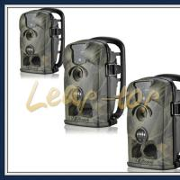 12MP hunting camera for outdoor