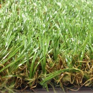 หญ้าเทียมขายส่ง