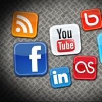 การตลาดสังคมออนไลน์