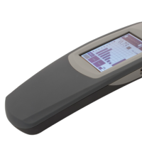 Bedrock STIPAmeter SM50