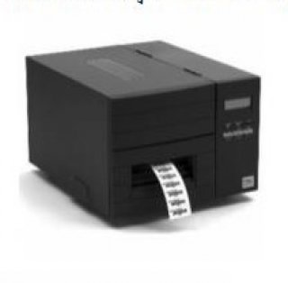 Barcode Printer TSC Model TTP-244M Pro