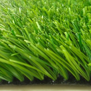 หญ้าเทียมแต่งบ้าน
