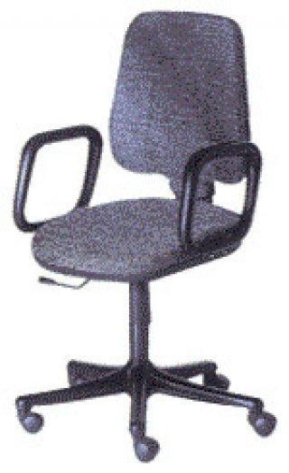 เก้าอี้สำนักงาน คิงดอม