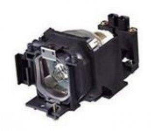หลอดโปรเจคเตอร์ InFocus LP350