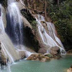 Vientiane-XiengKhouang 5 days 4 nigths