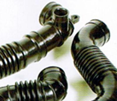 Auto Parts Manufacturers