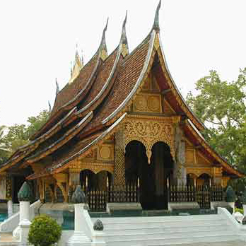Travel Agents In Laos