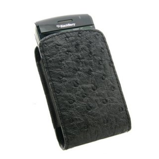Cell Phone Case (Blackberry Case)